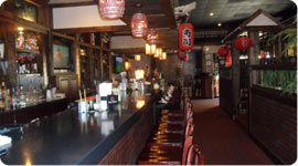 To Kobe Anese Restaurant Bluffton Sc 29910 Located At 30 Plantation Business Park Suite 208 Our Offers A Wide Array Of